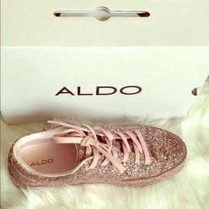 "Aldo ""Etilivia"" Sneakers"